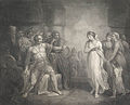 Samson and Delilah by William Bond after Henry Singleton.jpg