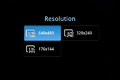 Samsung GT S5830 (Samsung Galaxy Cooper) options.png