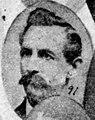 Samuel G. Spann.jpg