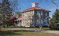 Samuel Gorton House.jpg