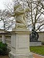 Samuel Memorial Ploughman.JPG