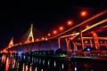 Samutprakarn Khlong Lat Pho 4.jpg