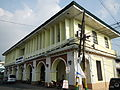 SanJose,Batangasjf1578 12.JPG