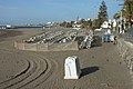 San Agustin Playa de las Burras A.jpg