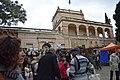 San Anton Palace open day 03.jpg