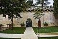 San Anton Palace open day 26.jpg