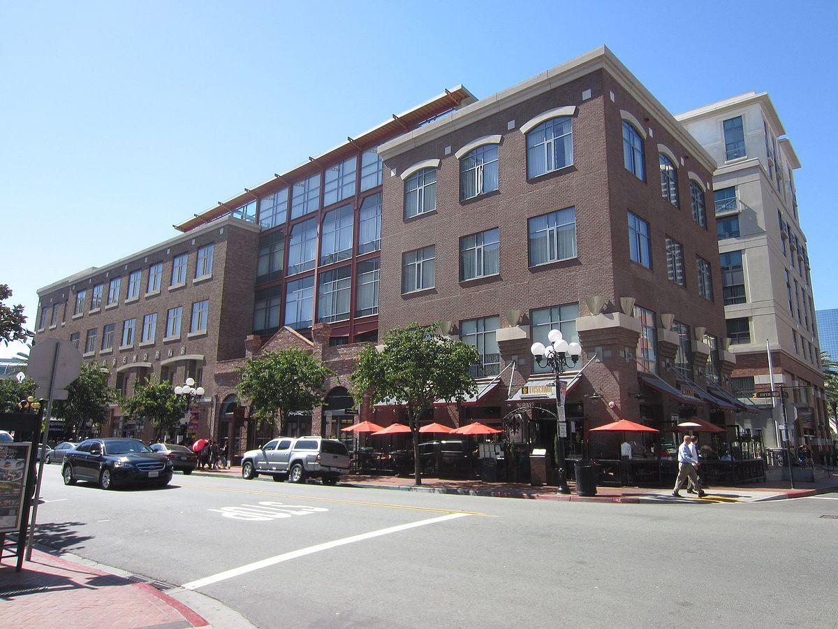 San Diego, 2016 - 136.jpg