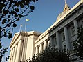 San Francisco Civic Center Historic District 2012-10-01 17-52-44.jpg