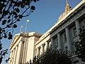 San Francisco Civic Center Historic District 2012-10-01 17-52-44.jpg