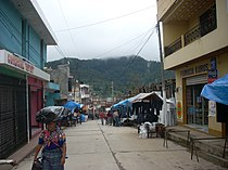 San Francisco El Alto 12.jpg