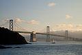 San Francisco Oakland Bay Bridge-10.jpg