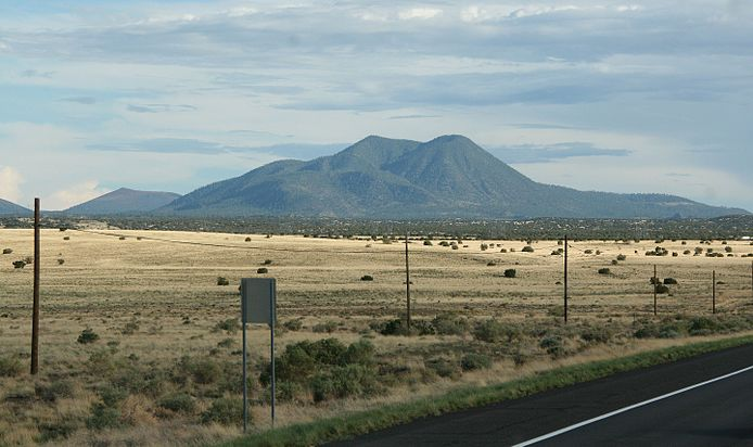 San Francisco Peaks, Flagstaff, Arizona.jpg