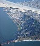 San Francisco vue aerienne en 2016 (3).JPG