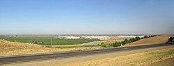 San Joaquin River and I-5.jpg