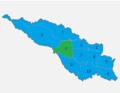 San José results 2016.png