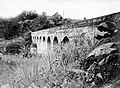 San Juan - Norzagaray Bridge (1906).jpg