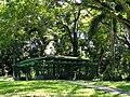 San Juan Botanical Garden - DSC07036.JPG