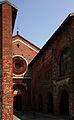 San Nazzaro Sesia Abbazia facciata trequarti.jpg
