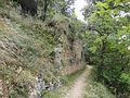 San Zipirio baseliza.jpg