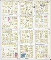 Sanborn Fire Insurance Map from Ann Arbor, Washtenaw County, Michigan. LOC sanborn03909 005-9.jpg