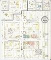 Sanborn Fire Insurance Map from Ashton, Osceola County, Iowa. LOC sanborn02569 001.jpg