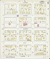 Sanborn Fire Insurance Map from Aspen, Pitkin County, Colorado. LOC sanborn00951 004-4.jpg