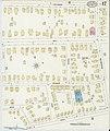 Sanborn Fire Insurance Map from Auburn, Cayuga County, New York. LOC sanborn05750 003-17.jpg