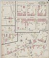 Sanborn Fire Insurance Map from Charlottesville, Independent Cities, Virginia. LOC sanborn08995 001-2.jpg