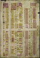 Sanborn Fire Insurance Map from Chicago, Cook County, Illinois. LOC sanborn01790 105-3.jpg