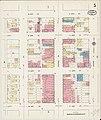 Sanborn Fire Insurance Map from Kearney, Buffalo County, Nebraska. LOC sanborn05202 008-5.jpg