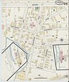 Sanborn Fire Insurance Map from Lawrence, Essex County, Massachusetts. LOC sanborn03761 001-24.jpg
