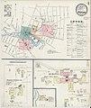 Sanborn Fire Insurance Map from Medford, Middlesex County, Massachusetts. LOC sanborn03784 001-1.jpg