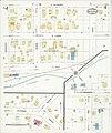 Sanborn Fire Insurance Map from Midland, Midland County, Michigan. LOC sanborn04110 007-4.jpg