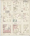 Sanborn Fire Insurance Map from Montgomery, Montgomery County, Alabama. LOC sanborn00074 001-4.jpg