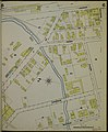 Sanborn Fire Insurance Map from New Jersey Coast, New Jersey Coast, New Jersey. LOC sanborn05568 002-8.jpg