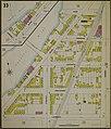 Sanborn Fire Insurance Map from Paterson, Passaic County, New Jersey. LOC sanborn05590 002-34.jpg