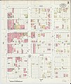 Sanborn Fire Insurance Map from Salida, Chaffee County, Colorado. LOC sanborn01072 006-3.jpg