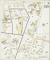 Sanborn Fire Insurance Map from Stoneham, Middlesex County, Massachusetts. LOC sanborn03860 002-4.jpg