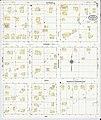 Sanborn Fire Insurance Map from Viroqua, Vernon County, Wisconsin. LOC sanborn09722 004-7.jpg