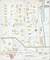 Sanborn Fire Insurance Map from Watertown, Jefferson County, Wisconsin. LOC sanborn09727 004-12.jpg