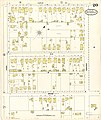 Sanborn Fire Insurance Map from Watsonville, Santa Cruz County, California. LOC sanborn00921 004-20.jpg