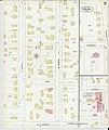 Sanborn Fire Insurance Map from Ypsilanti, Washtenaw County, Michigan. LOC sanborn04240 003-9.jpg