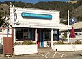 Sand Dollar Restaurant in Stinson Beach, California.jpg