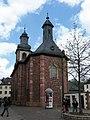 Sandkirche, Aschaffenburg 001.JPG