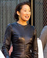 Sandra Oh 2011.jpg