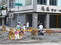 Sanduo 1st Road after Explosion Record 20140811-014.JPG