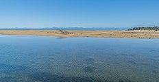 Sandy Bay NZ 05.jpg