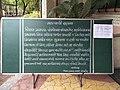 Sangamner College Transparency.jpg