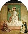 Sangelico, cristo deriso 1440-1441.jpg