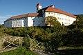Sankt Georgen am Längsee Benediktinerinnenkloster 06102006 1740.jpg